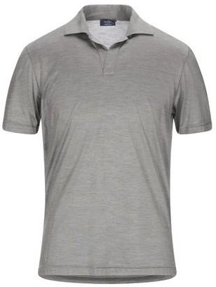BARBA Napoli Polo shirt