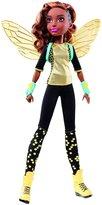 "Mattel DC Super Hero Girls Bumble Bee 12"""