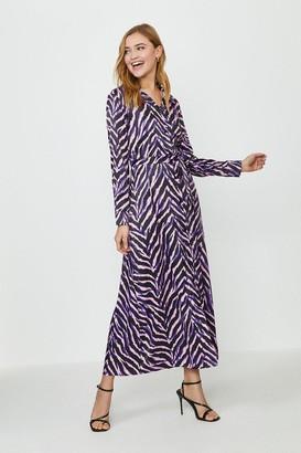 Coast Tie Waist Dress