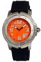 Breed Mach 1 Men's Orange