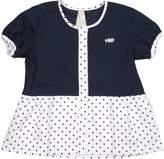 Harmont & Blaine Shirts - Item 38625429