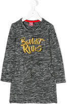 Vingino Bandit Rules dress