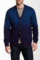 Robert Graham Playground Knit Cardigan