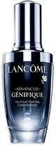 Lancôme Advanced Genifique Youth Activating Concentrate, 50mL