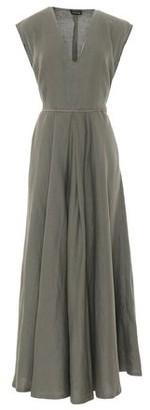 Les Copains Long dress