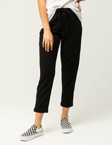 LIRA Womens Trouser Pants