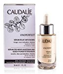 CAUDALIE by Vinoperfect Radiance Serum --30ml/1oz for WOMEN ---(Package Of 3)
