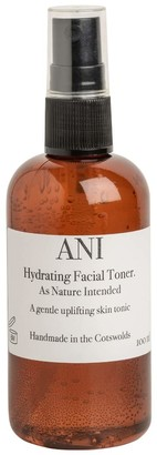 Ani Skincare Hydrating Facial Toner