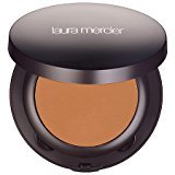 Laura Mercier Smooth Finish Foundation Powder, shade=Pecan