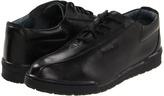 Propet Firefly (Black) - Footwear
