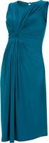Isabella Oliver Maybury Dress