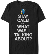Fifth Sun Finding Dory 'What Was I Talking About?' Tee - Men's Regular
