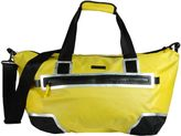 Diesel Travel & duffel bags