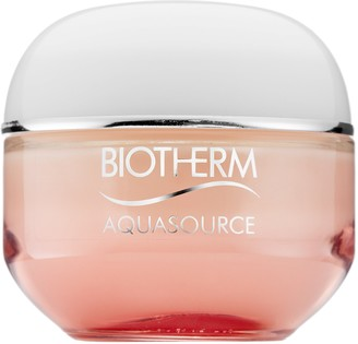 Biotherm Aquasource Rich Cream for Dry Skin