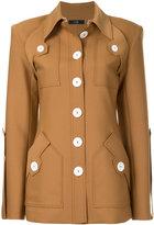 Ellery Starlight Club Safari jacket