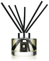 Jo Malone TM) Red Roses Scent Surround Diffuser
