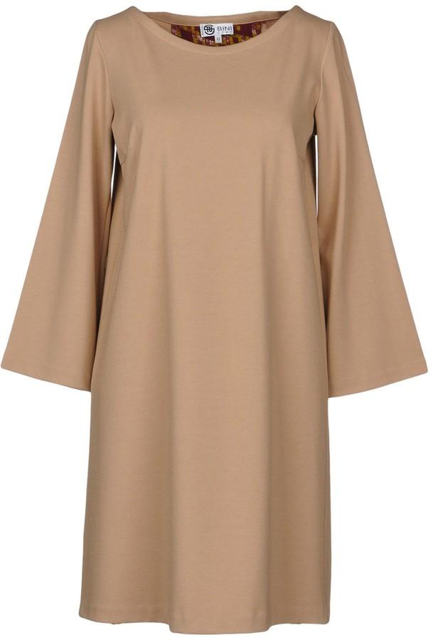 4ff1040d639 Bini Como Women s Clothes - ShopStyle