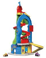 Fisher-Price Little People Walkway