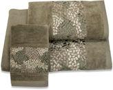 Croscill Classics Mosaic Bath Towels