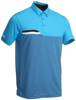 Callaway Golf Connect Polo Shirt