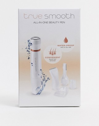 Babyliss True Smooth All In One Beauty Pen