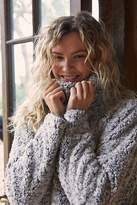 Free People Fp Movement Lienz Fleece Pullover by FP Movement at