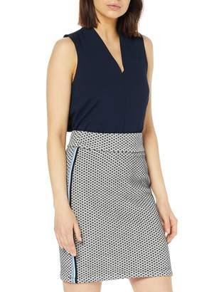 Street One Women's 360338 Maja Skirt