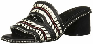 Cecelia New York Women's Luna Shoe