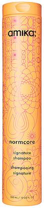 Amika Normcore Signature Shampoo