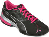Puma Tazon 6 Womens Athletic Shoes