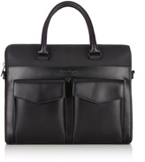 Salvatore Ferragamo Briefcase