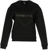 McQ Sweatshirts - Item 12033267