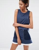 Nike Premium Mesh Dress