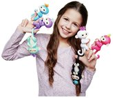 Wow Wee WowWee Fingerlings Monkey Assortment