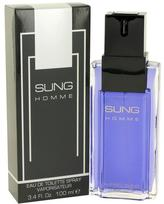 Alfred Sung by Cologne for Men