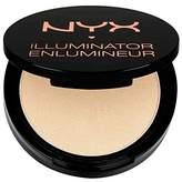 NYX Illuminator,0.33 Ounce
