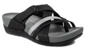Bare Traps Baretraps Aster Rebound Technology Sandals Women's Shoes