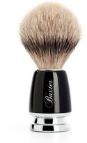 Baxter Of California Baxter of California Best Badger Shave Brush