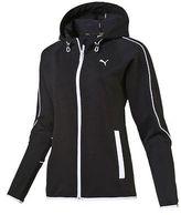 Puma Swagger Jacket