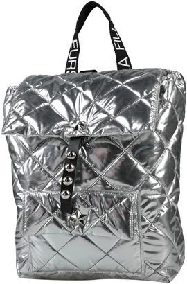 La Fille Des Fleurs Backpacks & Fanny packs