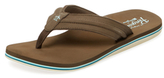 Original Penguin Springs Thong Flip-Flop