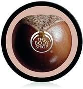 The Body Shop Shea Body Butter 200 ml