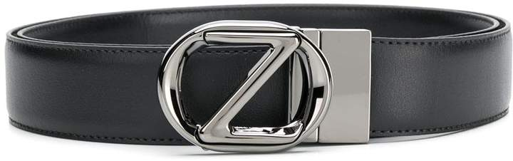 419579055a reversible belt