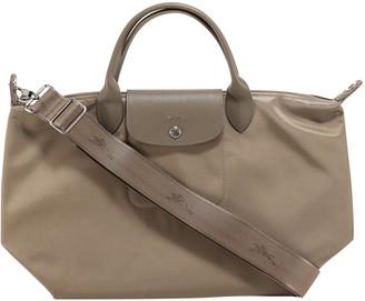 Longchamp Le Pliage Neo Medium Top Handle Bag