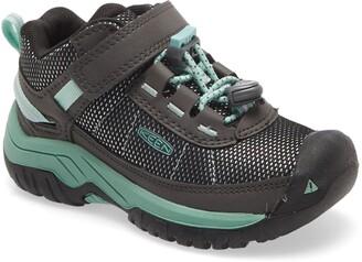 Keen Targhee Sport Vent Hiking Shoe