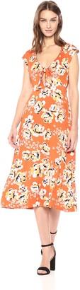 Rachel Pally Women's Hannah Dress