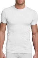 Calvin Klein 'U5551' Modal Blend Crewneck T-Shirt