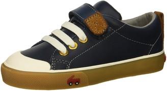 See Kai Run Baby-Boy's Stevie II Sneaker