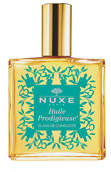 Nuxe Huile Prodigieuse® Green 25th Anniversary Limited Edition 100ml