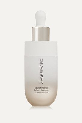 Amore Pacific Youth Revolution Radiance Concentrator, 30ml - Colorless